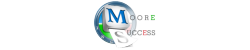 MooreSuccess Inc.
